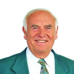 Klaus Gülden