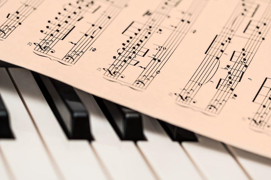 "Musikschule ""La Musica"""