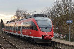 RB38 - Erftbahn