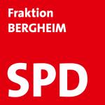 Logo: SPD-Fraktion Bergheim